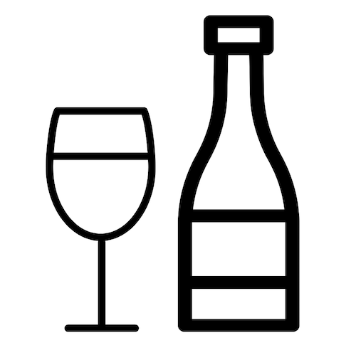 Alcohol and Dieting -  Too many units?