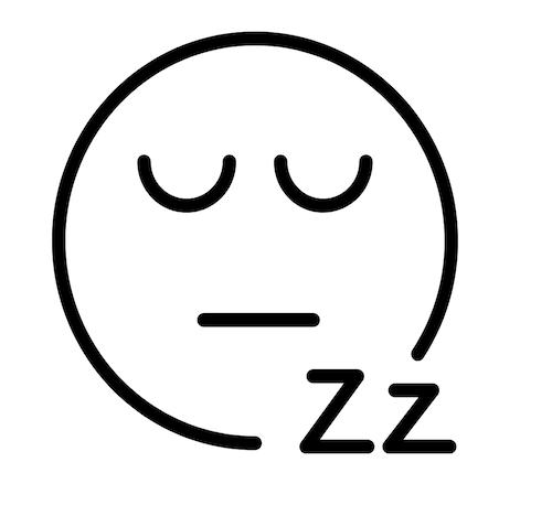 Sleep Better - The Sleep Ritual