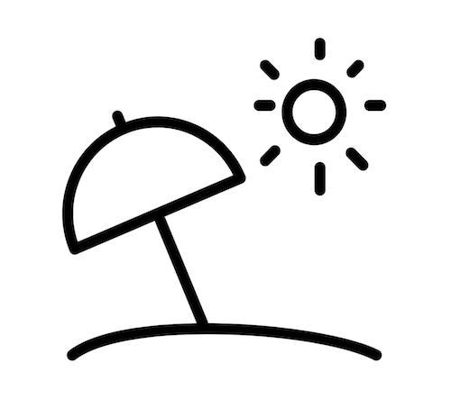 Sunburn | Adults Treatment