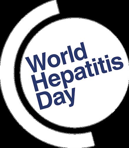 Hepatitis Can't Wait | World Hepatitis Day 2021
