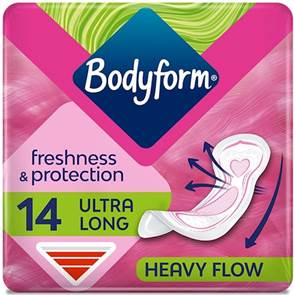 view Sanitary Care products
