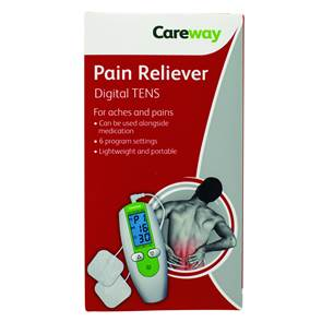 view Pain Relief products