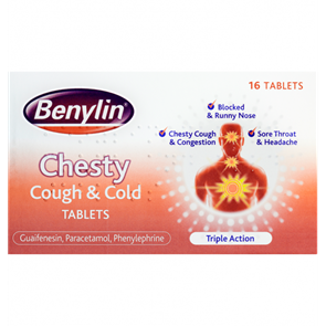 view Cough Treatment products