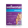 additional image for Wellwoman Original Capsules