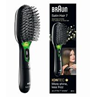 additional image for Braun Satin Hair 7 BR710 with Iontec Technology