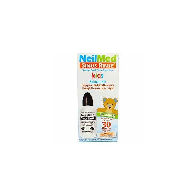Oral B Pro 570 Sensi UltraThin Electric Toothbrush