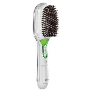 Braun Satin Hair 7 BR750 with Iontec Technology