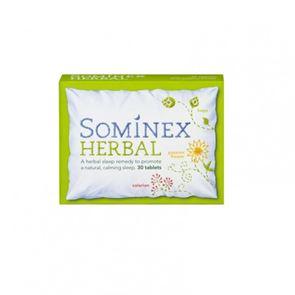 Herbal Sleep Tablets 30