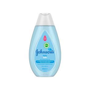 Johnson's Baby Bath 300ml