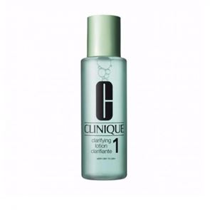 Clinique Clarifying Lotion for Dry Skin 200ml
