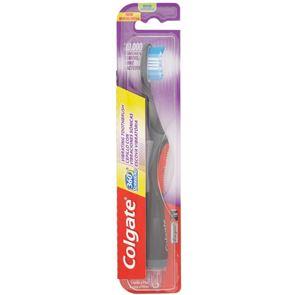 360 Sonic Surround Battery Powered Toothbrush