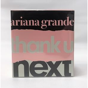 Ariana Grande Thank U Next 50ml Eau de Perfum