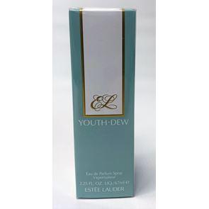 Estee Lauder Youth Dew 67ml Eau de Parfum