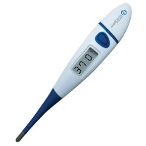 MediGenix 10 Second Response Digital Thermometer