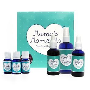 Mamas Moments Maternity Kit