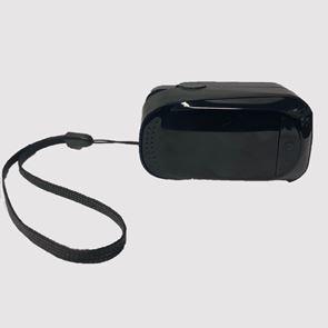 Premium Fingertip Oximeter