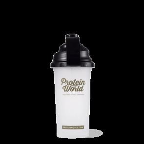 Protein World Shaker 700ml