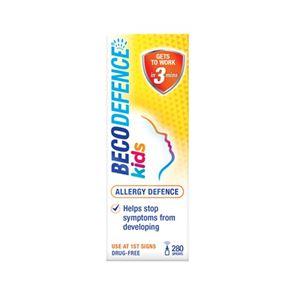 Becodefence Kids Spray 280