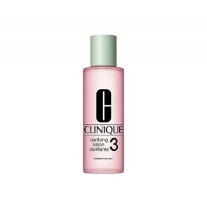 Clinique Clarifying Lotion for Combination Skin 200ml