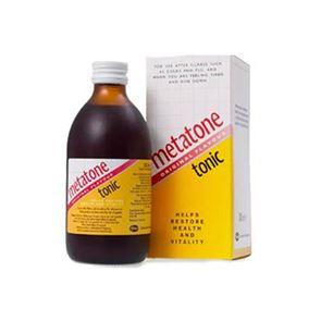 Metatone Original Tonic