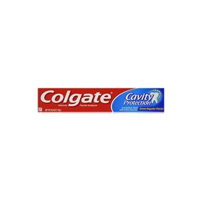 Cavity Protection Toothpaste 75ml