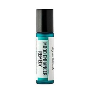 Mia & Dom Organic Mood Enhancing Remedy 9ml