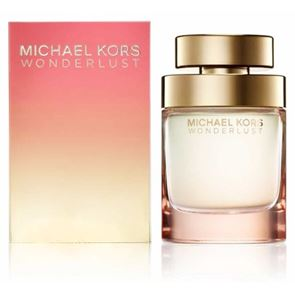 Michael Kors Wonderlust 50ml Eau de Perfum