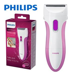 Philips Lady SatinShave Essential Shaver HP6341/02