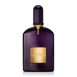 Tom Ford Velvet Orchid 50ml Eau De Parfum
